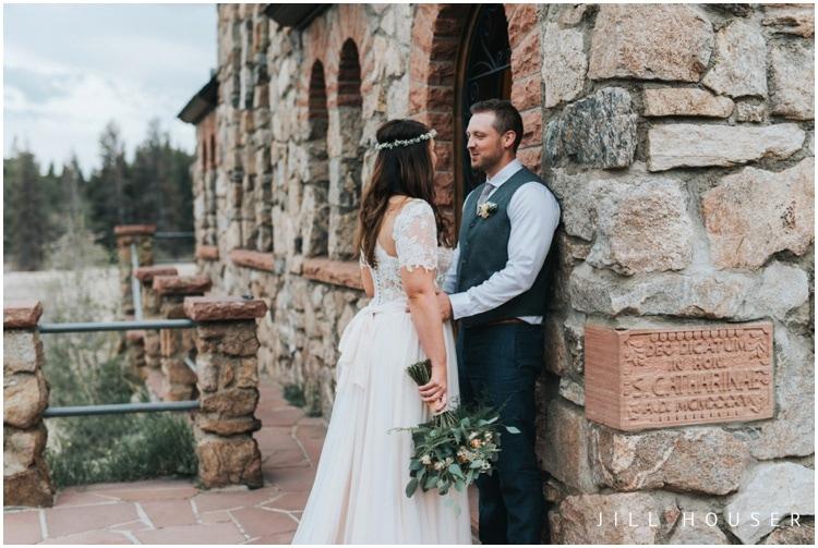 rocky mountain national park wedding photography_0008