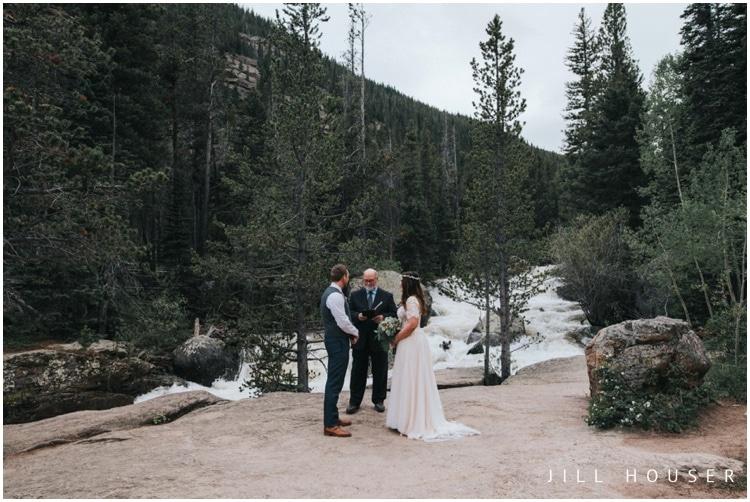 rocky mountain national park wedding photography_0011