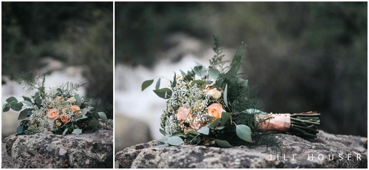 rocky mountain national park wedding photography_0013