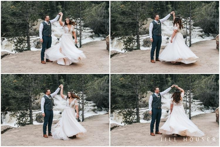 rocky mountain national park wedding photography_0019