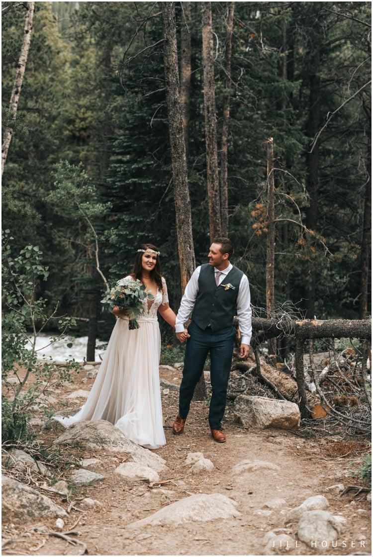 rocky mountain national park wedding photography_0022