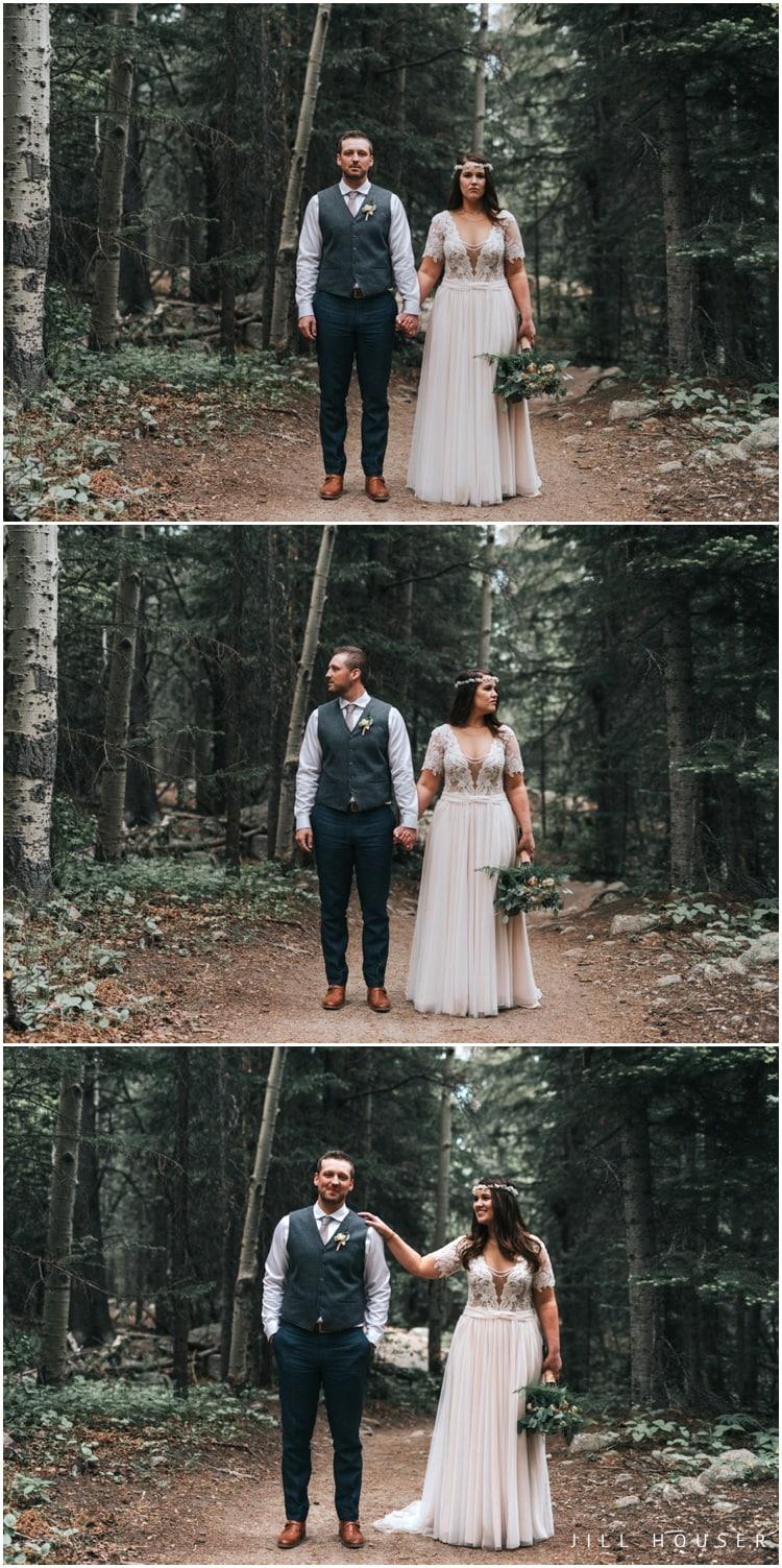 rocky mountain national park wedding photography_0023