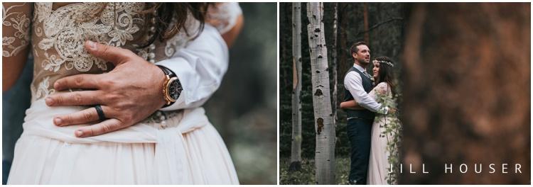 rocky mountain national park wedding photography_0024