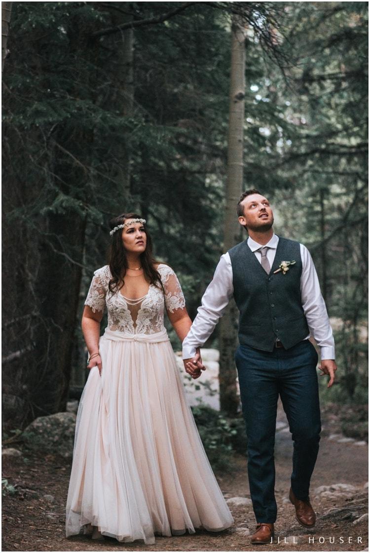 rocky mountain national park wedding photography_0025