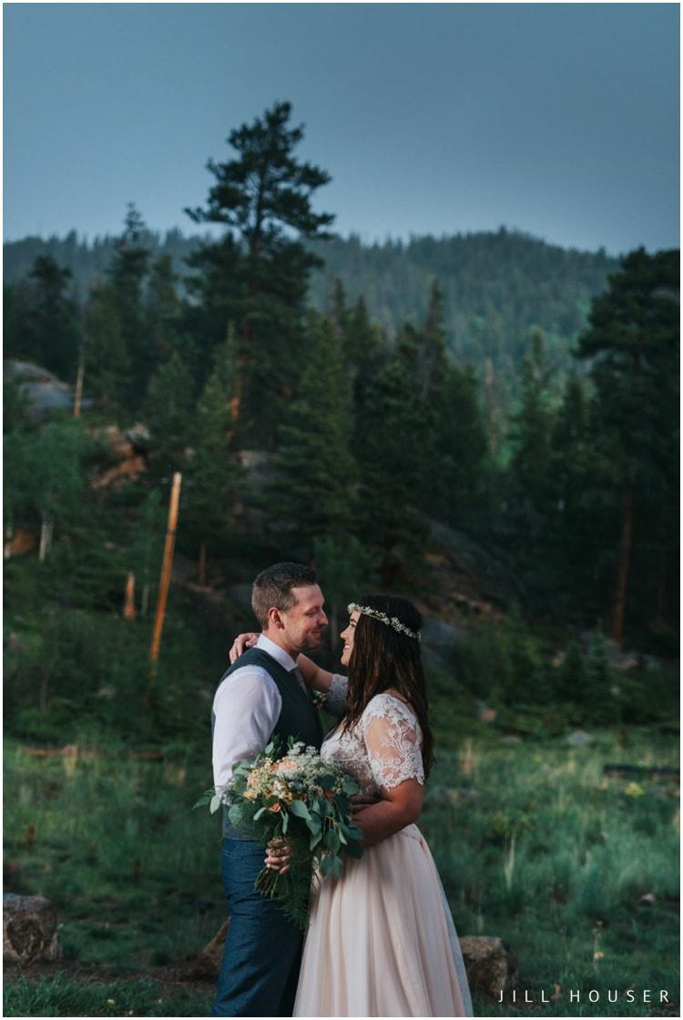 rocky mountain national park wedding photography_0027