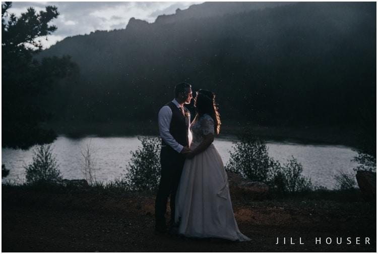 rocky mountain national park wedding photography_0028