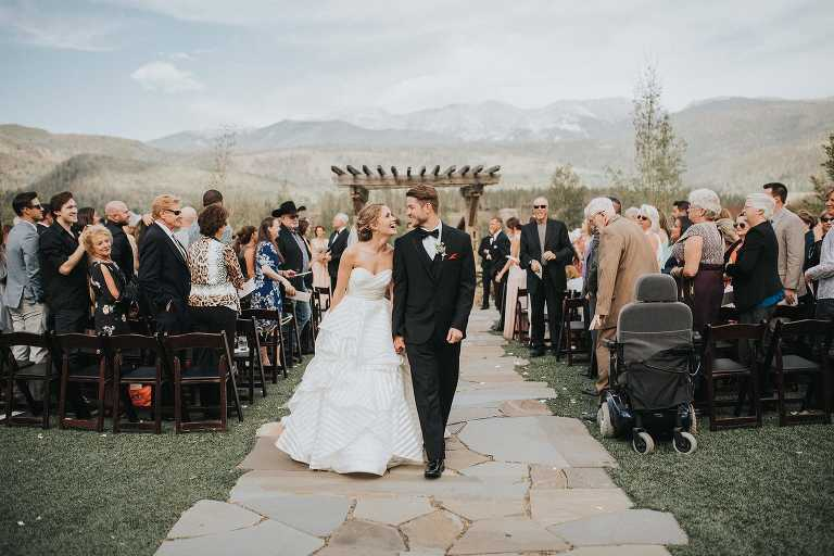jill houser photography, denver wedding photographer, colorado wedding photographer, best colorado wedding photographer, top colorado wedding photographer, best denver wedding photographer, top denver wedding photographer, denver engagement photographer, colorado engagement photographer