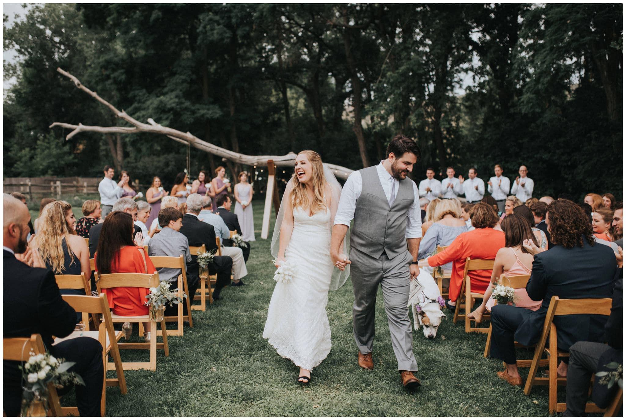 lyons farmette, the lyons farmette, farm wedding, colorado farm wedding, colorado wedding photographer, colorado wedding, denver wedding, denver wedding photographer, llamas, wedding llamas, llama wedding