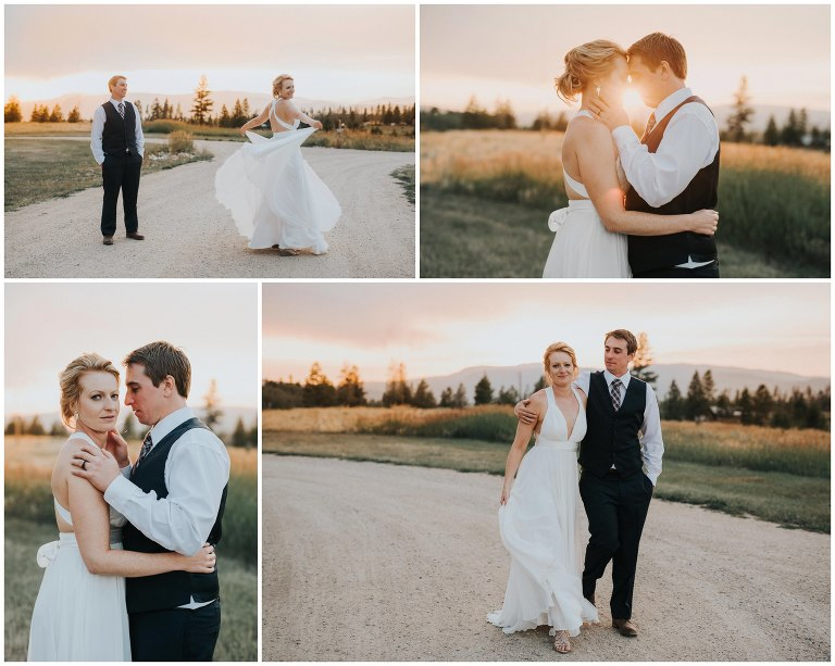 strawberry creek ranch, strawberry creek ranch wedding, ranch wedding, colorado ranch wedding, colorado wedding, colorado wedding photographer, denver wedding photographer, colorado mountain wedding photogrpaher, farm wedding, barn wedding, colorado barn wedding, colorado summer wedding