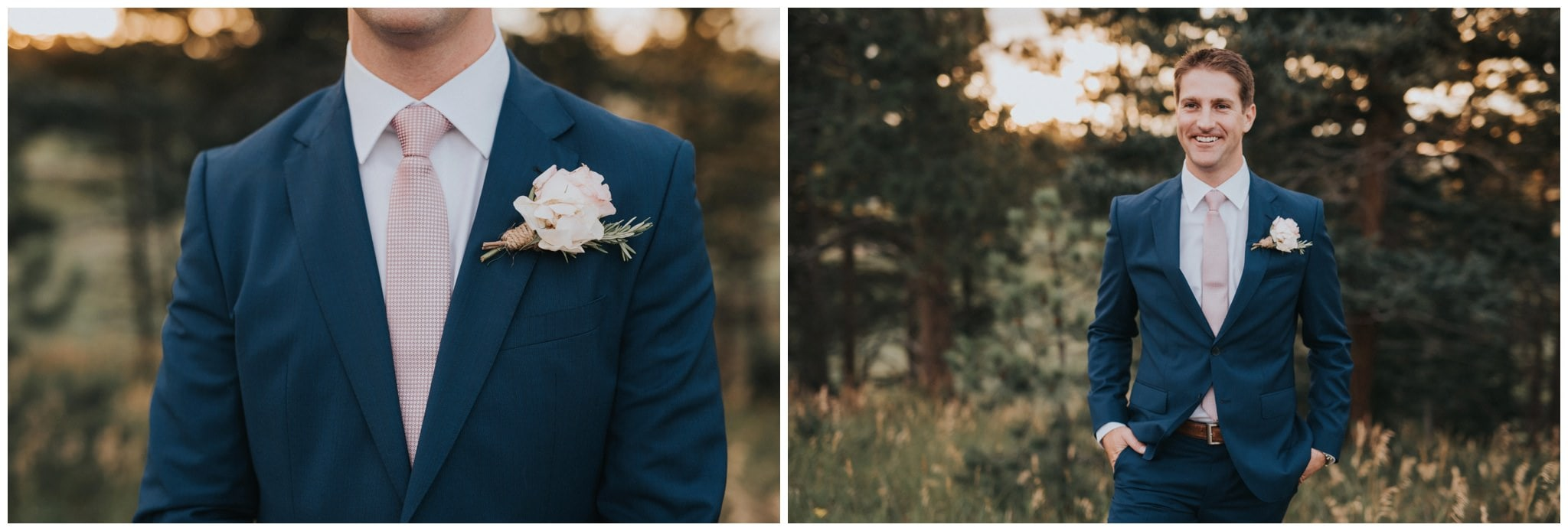 union station denver wedding, union station wedding, union station, denver wedding, denver wedding photographer, pines at genesee, the pines at genesee, the pines at genesee wedding, colorado wedding photographer, denver hotel wedding