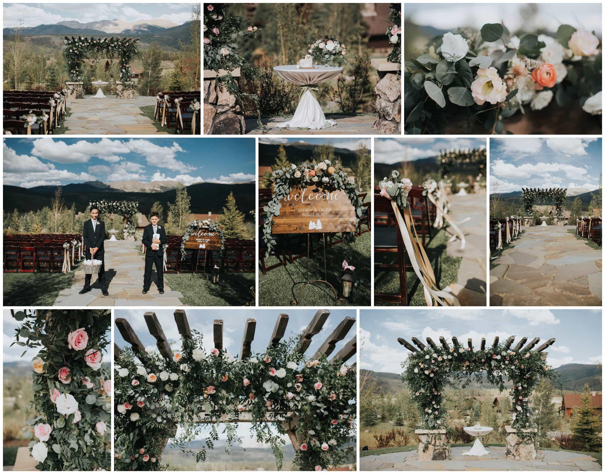 devils thumb ranch, devil's thumb ranch, ranch wedding, colorado ranch wedding, colorado barn wedding, colorado wedding photographer, rustic wedding