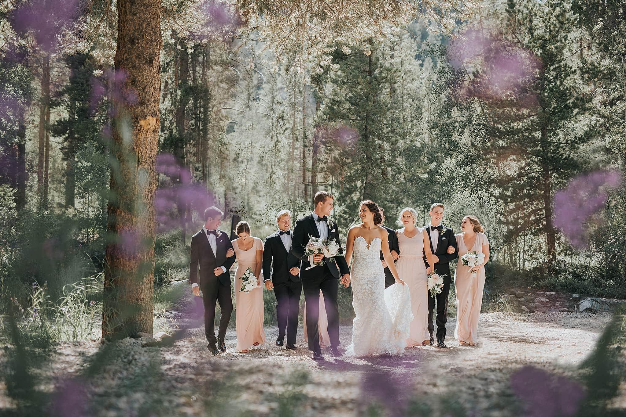 colorado wedding photographer, denver wedding photographer, best colorado wedding photographer, top colorado wedding photographer, jill houser photography