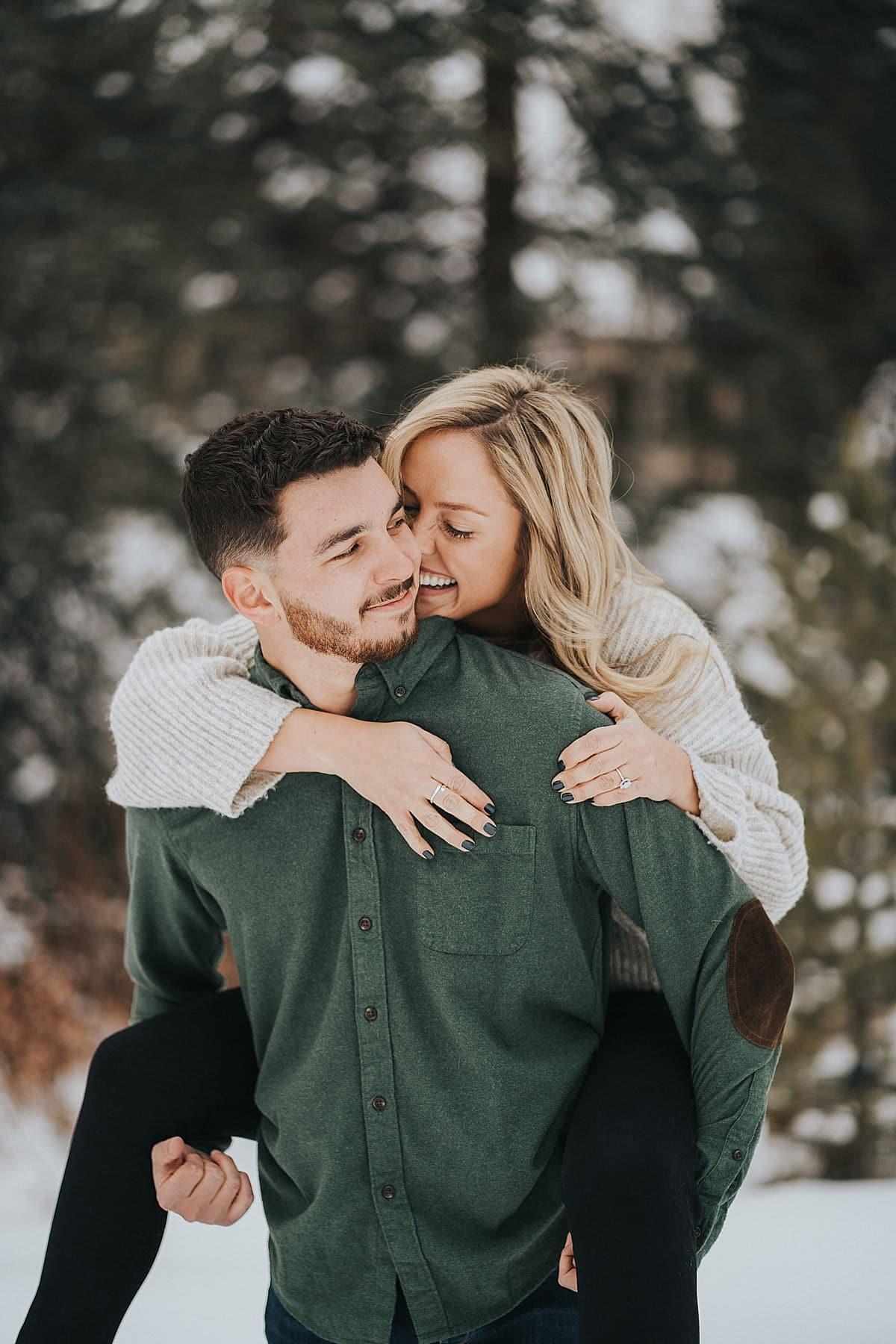 colorado engagement photographer, denver engagement photographer, best colorado wedding photographer, top colorado wedding photographer, jill houser photography